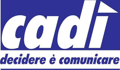 Cadì Service